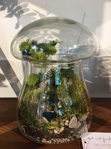 mushroom glass.jpg