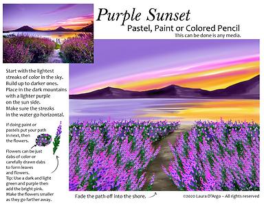 purple landscape.png