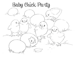 baby chick party.png