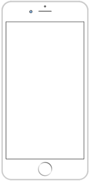iPhone2 copy.png