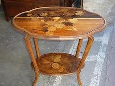 Ebenisterie, Patines, Céruses, Restauration de meubles anciens, ébénisterie ...