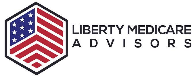 Liberty Medicare Advisors