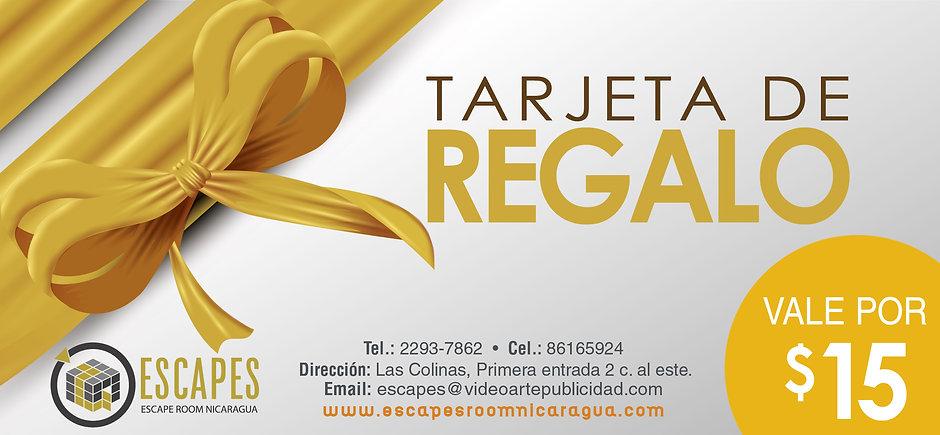ESCAPES - TARJETA DE REGALO-02 (1).jpg