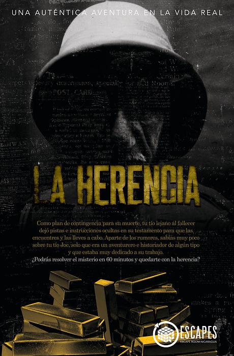 LaHerenciaweb.jpg