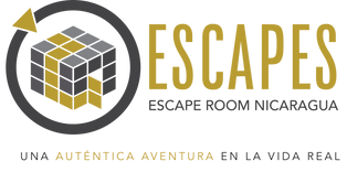 ESCAPES_Logo.png