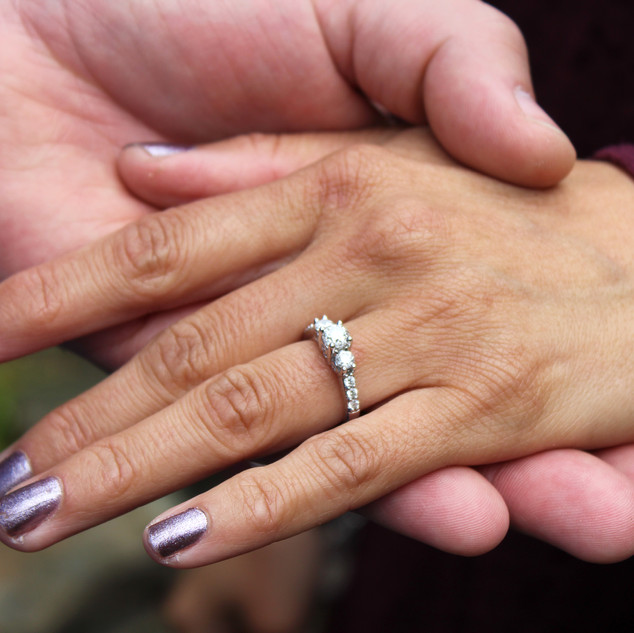 IMG_1611 Holding hands ring 2.jpg