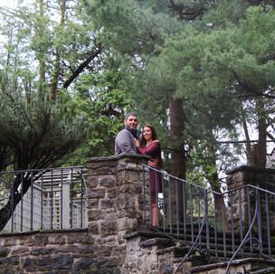 IMG_1506 Top of stairs side 2.jpg