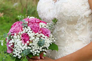 IMG_4758#2 Bouquet & Dress.jpg