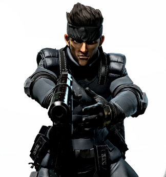 Solid-snake-02.png