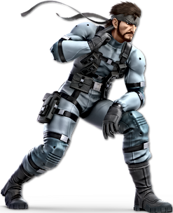 Solid Snake.png