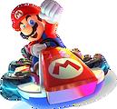 Mario kart.png