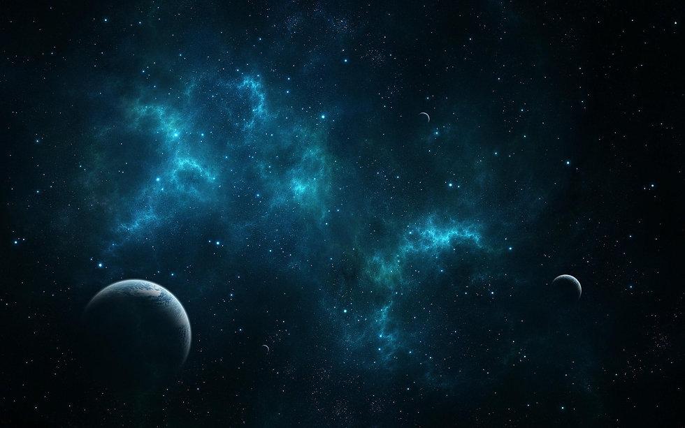 galaxy-wallpaper-stars (1).jpg