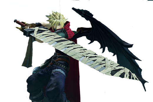 Cloude Strife.png