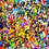Thumbnail: Tiny Comics World