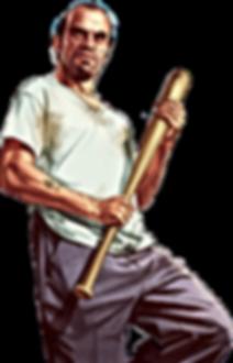 857165_gta-v-characters-png.png