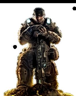 gears-of-war.png
