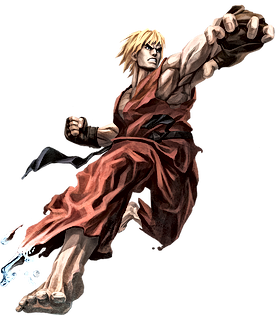 street-fighter-png.png