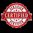 certifié-png-4.png