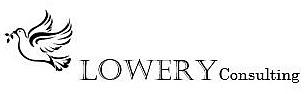 loweryconsulting logo_edited_edited.jpg