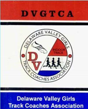 DVGTCA.JPG