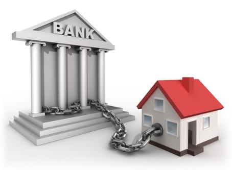 Верховный суд решил, как делить квартиру супругов-банкротов