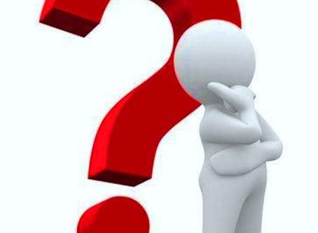Банкротство физических лиц. Отвечаем на вопросы?