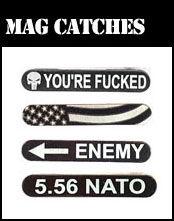 catches.jpg