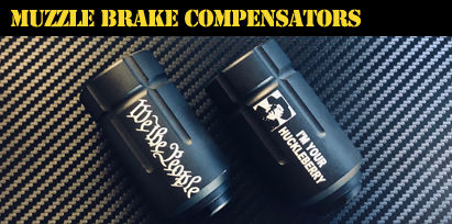 sleeved-muzzle-brake-compensators.jpg