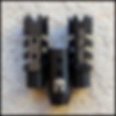 web_brakes.jpg