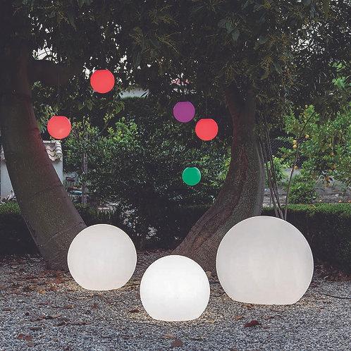 Buly Illuminated Ball Lamp