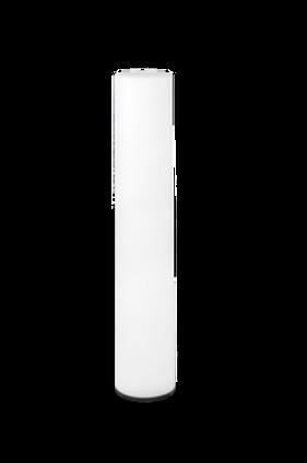 Fity 160 Floor Lamp