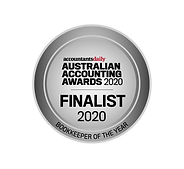 AAA20_seal_finalists_Bookkeeper of the Y