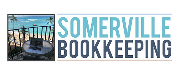 SomervilleBookkeeping.jpg