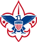 Boy_Scouts_of_America_corporate_trademark.svg.png
