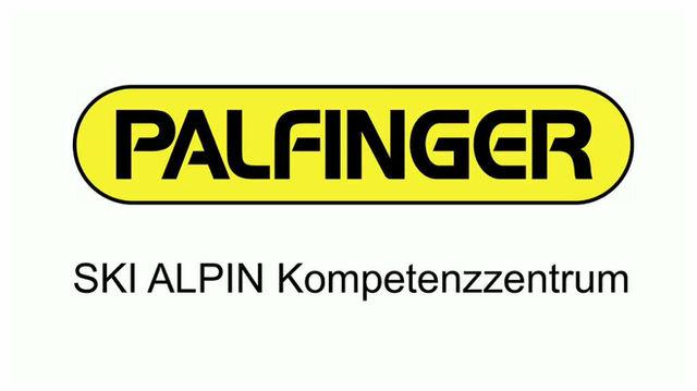 Einblicke in das PALFINGER SKI ALPIN Kompetenzzentrum