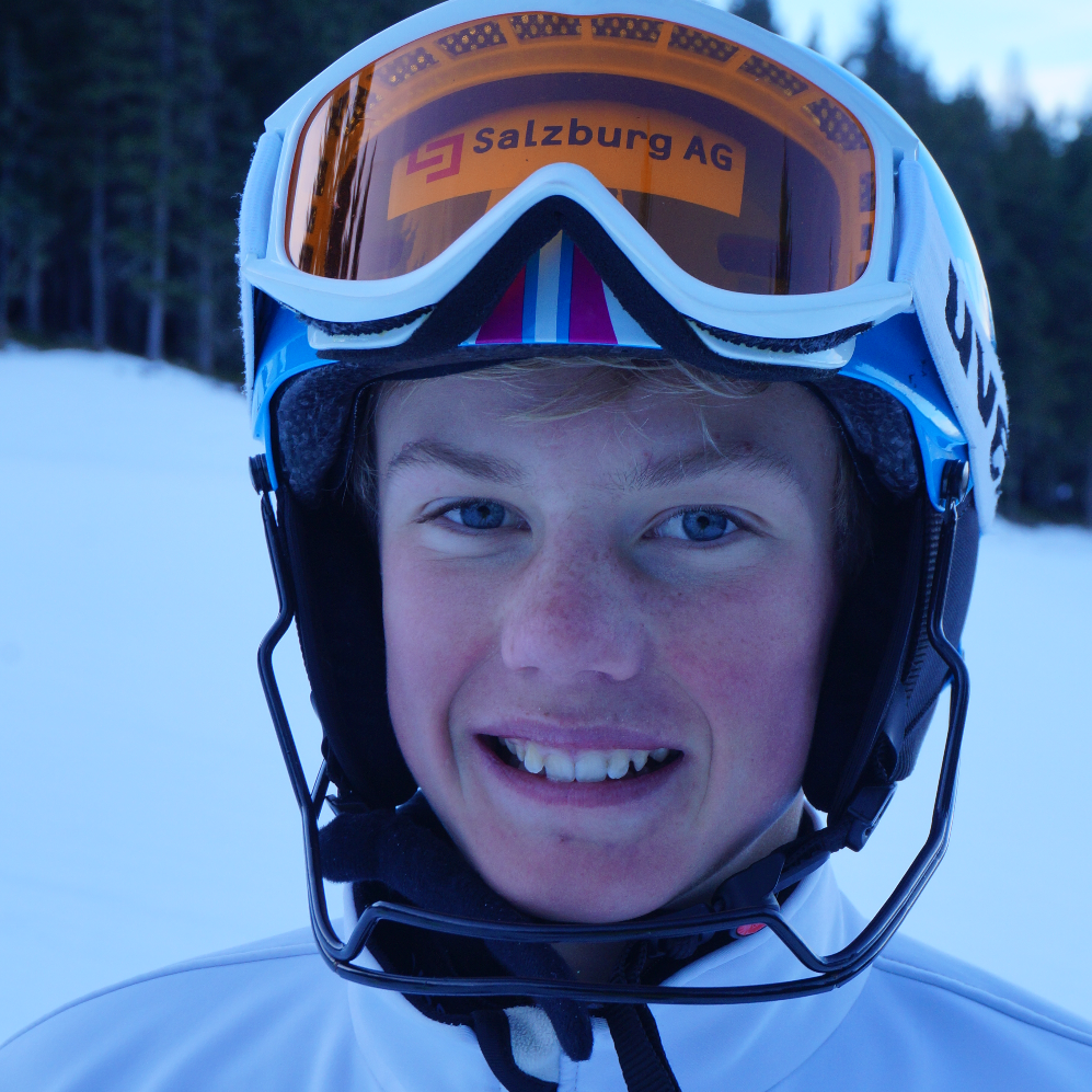 Niklas_Skaardal