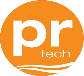 PR_Logo_2016.jpg