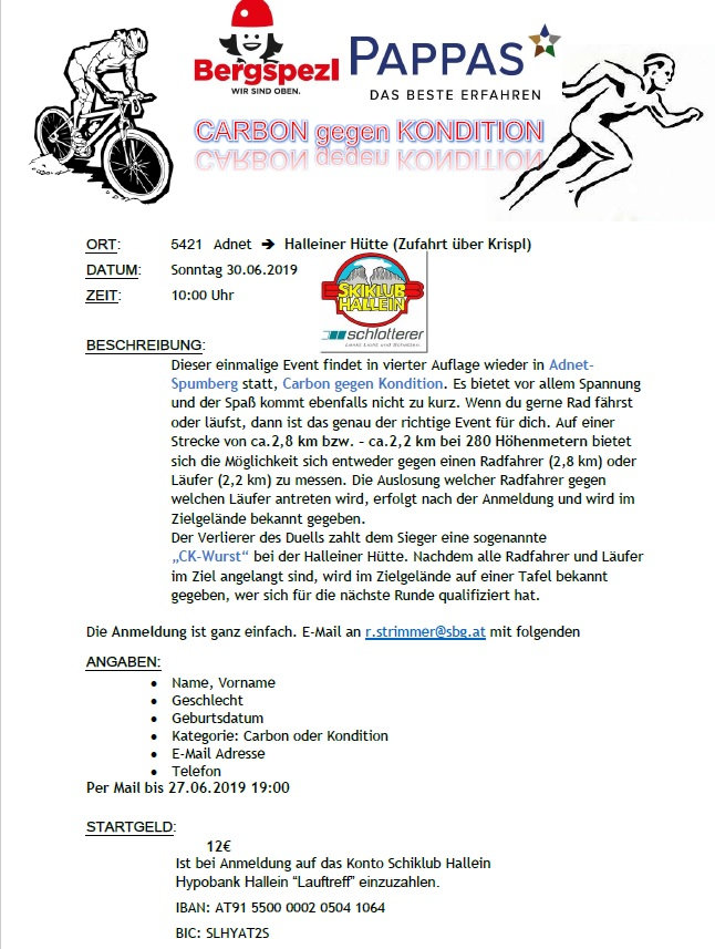 CK2019-1.jpg