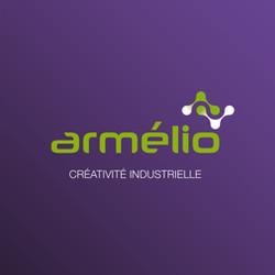 ARMÉLIO - Créativité industrielle