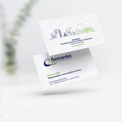 SEMARDEL - Syndicat mixte de traitement et valorisation des déchets