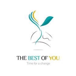 THE BEST OF YOU - Entreprise de coaching