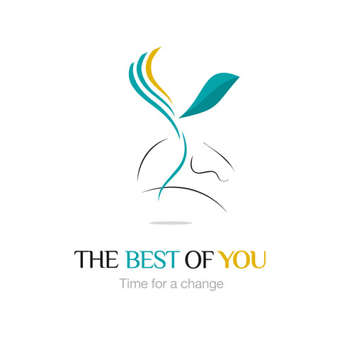 THE BEST OF YOU - Entreprise de coaching