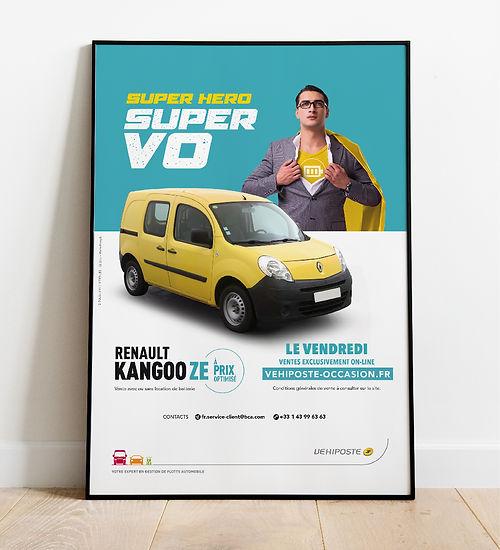 SUPER HERO_Plan de travail 1.jpg