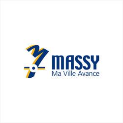 MASSY - Collectivité