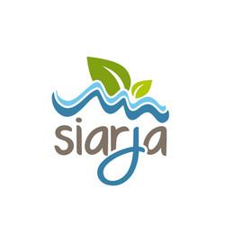 SIARJA - Collectivité
