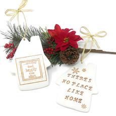 Home Ornaments