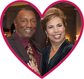 Heart Ed and Cindy-.png
