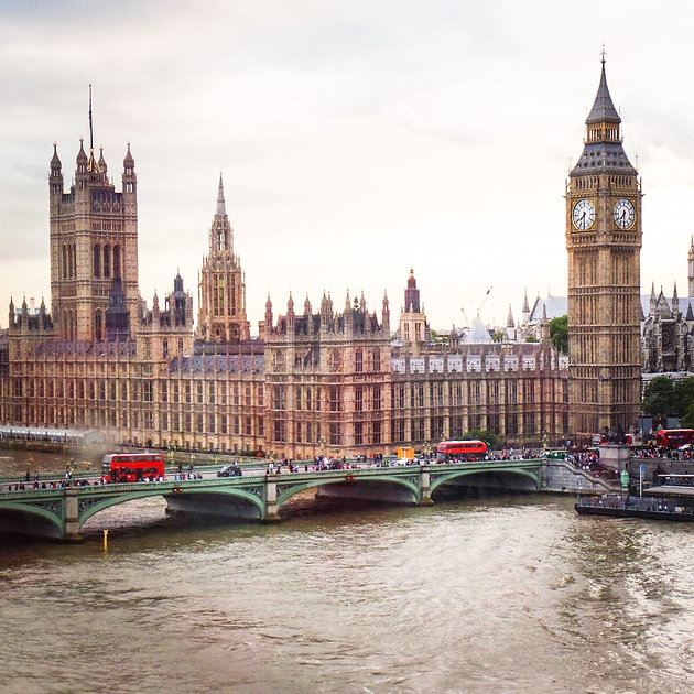 12 Things You Must Do In London! | Elicit Folio - Lifestyle