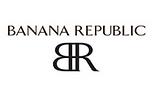 BANANA REP.png