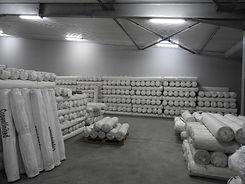 copen bg warehouse.jpeg